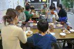 ESDリソースセンターWEB「ぐーてん子ども食堂」を追加取材しました!