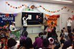 ESDリソースセンターWEB「多文化共生型子育て支援センター」の活動をアップしました!